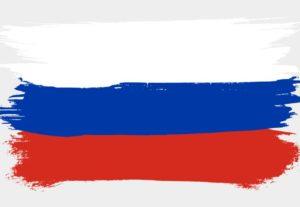 20595Πακέτο 10 μαθημάτων Ρωσικών