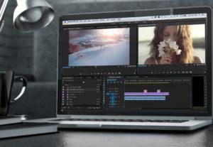 20600Επεξεργασία βίντεο (μοντάζ) ,ήχου,φωτογραφιών ,προσθήκη υπότιτλων