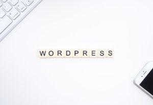 34017Διαχείριση wordpress site